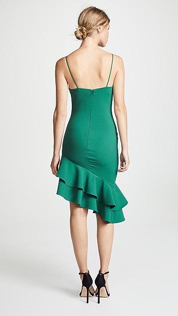 LIKELY Vivanne Dress