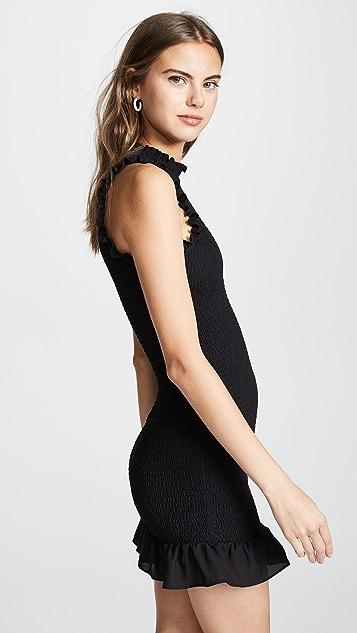 LIKELY Tate Dress