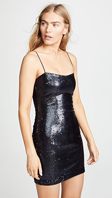 Reese Dress by Likely