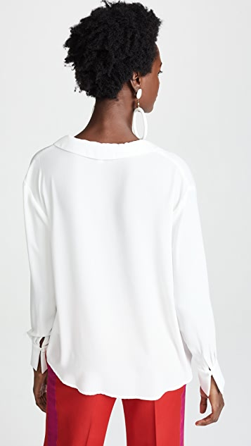 LIKELY Mimi Top