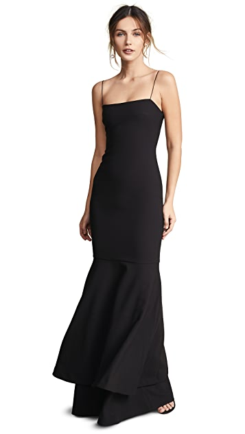 LIKELY Aurora Gown