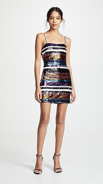 LIKELY Braelynn Dress