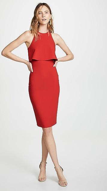 Likely Shayna Dress