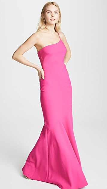 LIKELY Josephine Gown