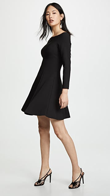 LIKELY Meghan Dress