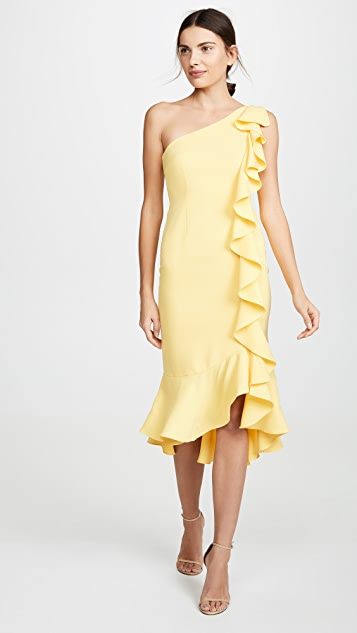 LIKELY Linette Dress