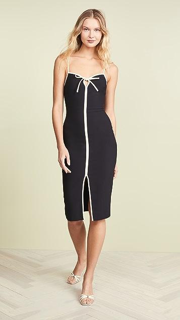 LIKELY Kamali Dress