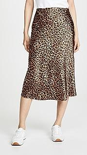 LIKELY Odelia Skirt