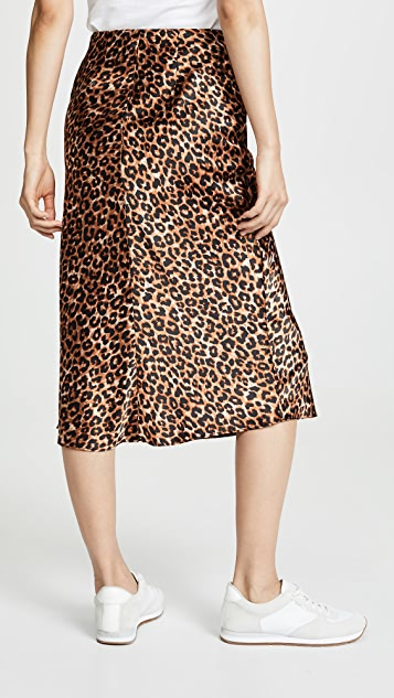 LIKELY Odelia Skirt