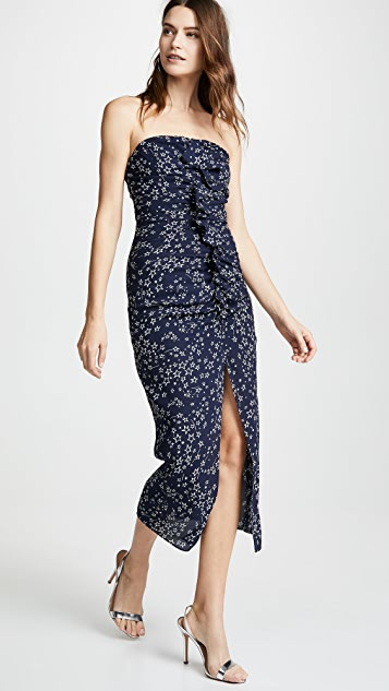 b75bb1c573 LIKELY Starlight Ali Dress ...