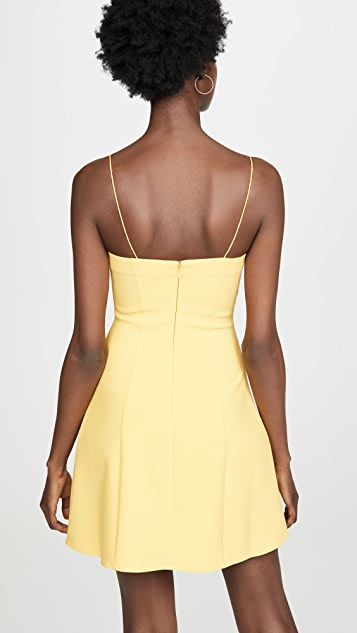 LIKELY Carter Dress