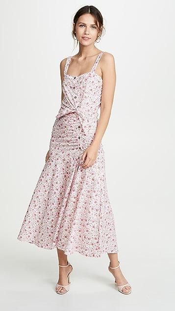 LIKELY Minka 连衣裙