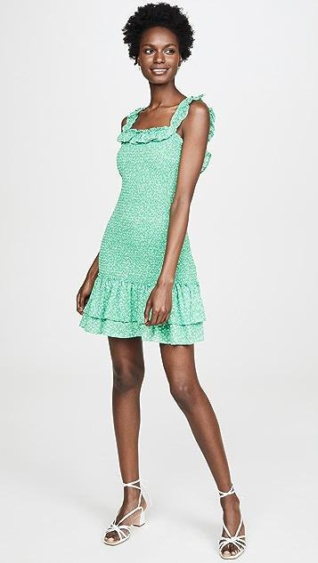 LIKELY Платье Nina