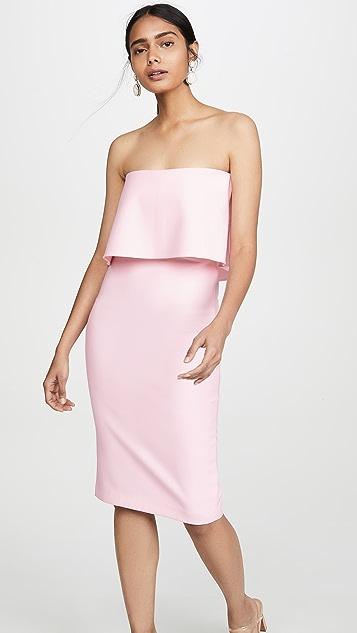LIKELY Платье Driggs