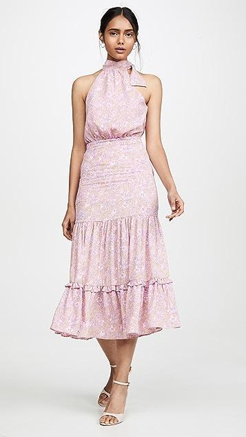 LIKELY Платье Mona