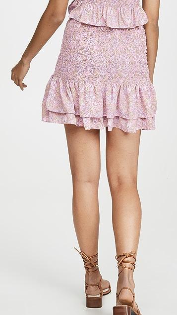 LIKELY Kenzie Skirt
