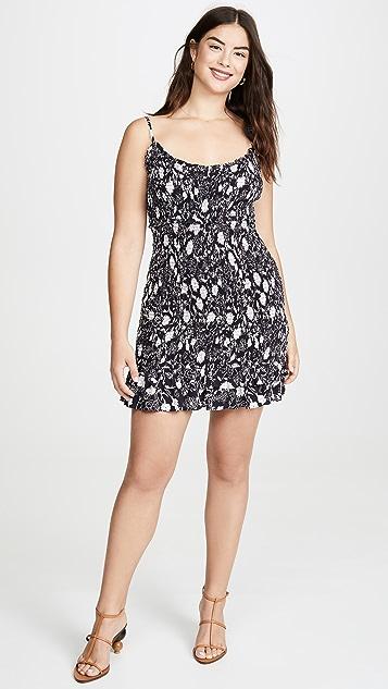 LIKELY Zephra Dress