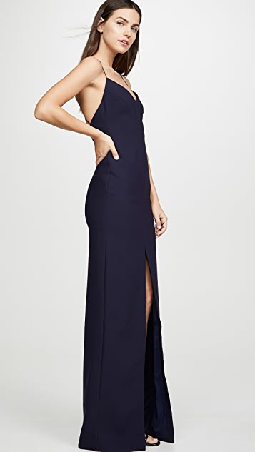 LIKELY Estella 礼服