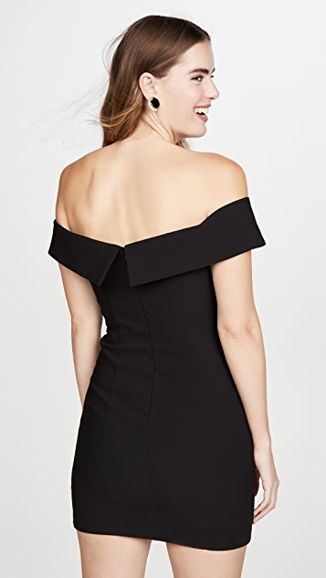 LIKELY Платье Tula