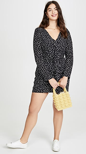 LIKELY Corinne Dress