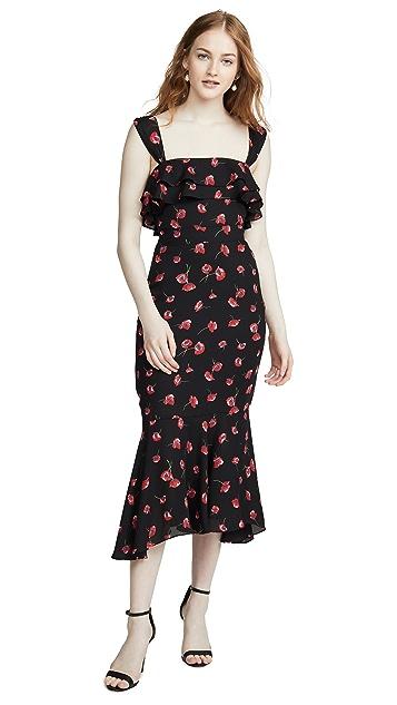 LIKELY Платье Madeline