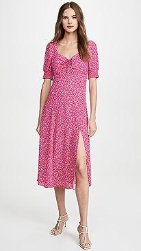 Mollina Dress