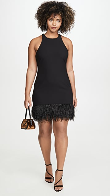 LIKELY Mora Dress