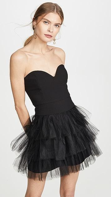 LIKELY Glynn Dress