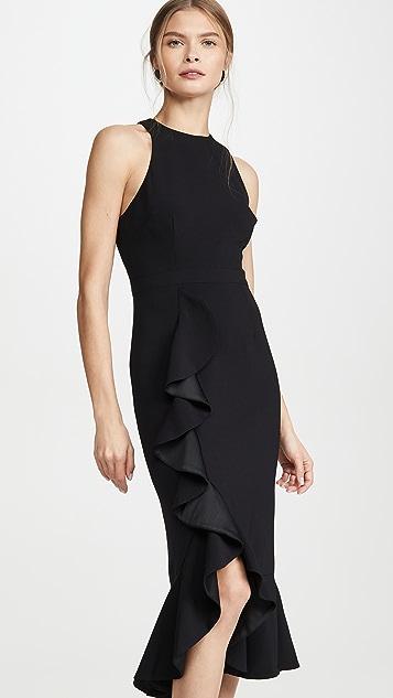 LIKELY Tay Dress