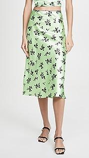 LIKELY Cruz Skirt
