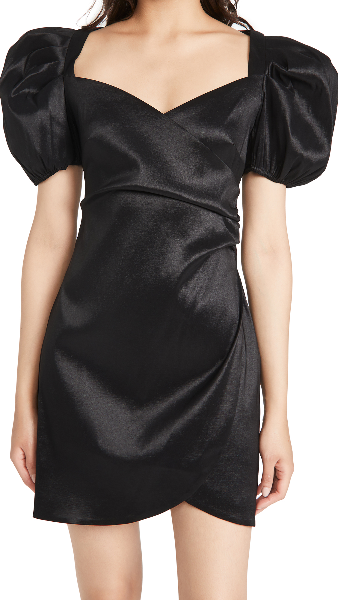 LIKELY Pia Dress