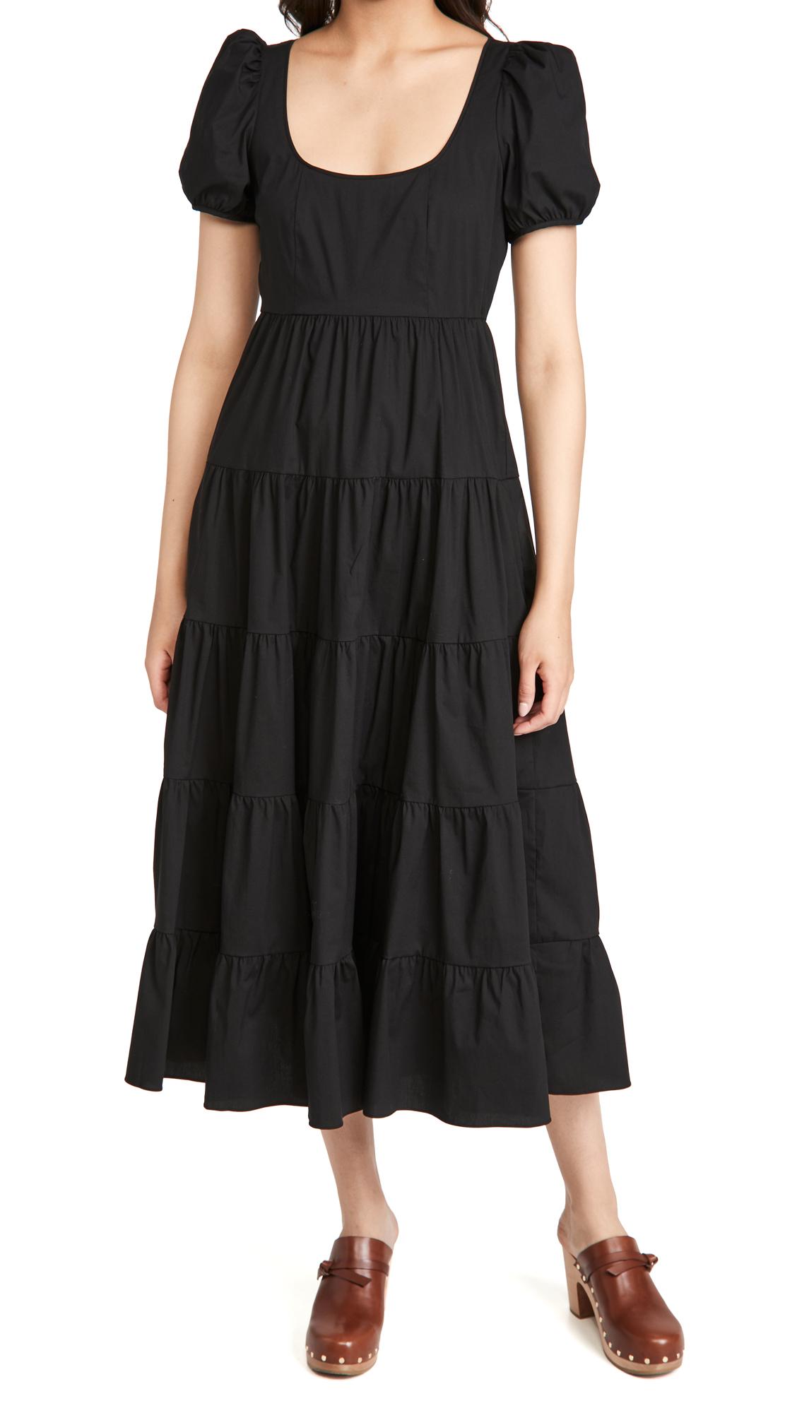 LIKELY Chloe Dress
