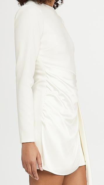 LIKELY Yoko Dress