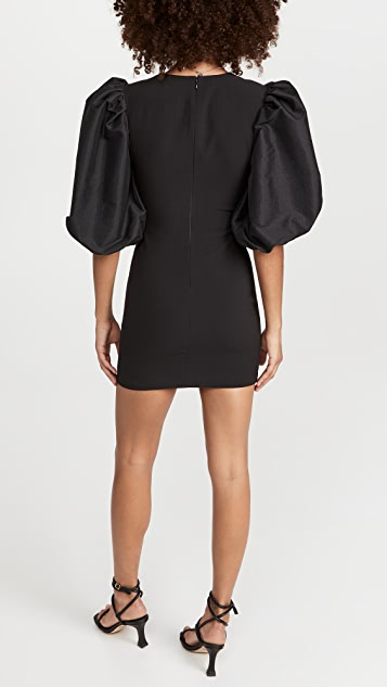 LIKELY Clover Dress