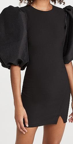 LIKELY - 三叶式连衣裙