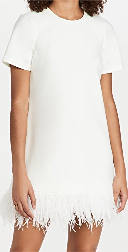 LIKELY - Marullo Dress