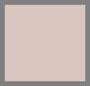 Cameo Pink/Dusk