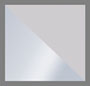 Silver/Silver Mirror