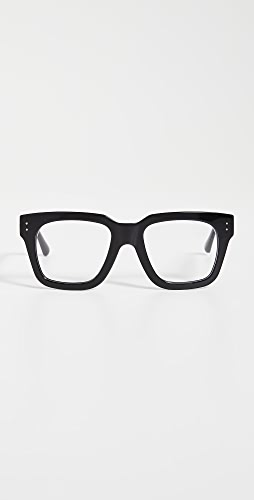 Linda Farrow Luxe - Max Glasses