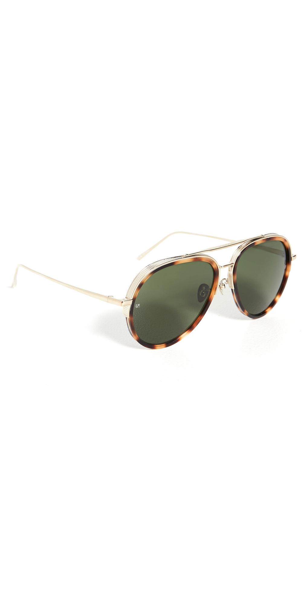 Abel Sunglasses