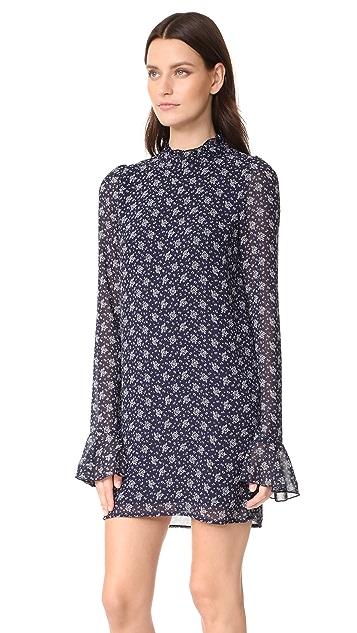 Line & Dot Adalyn Dress
