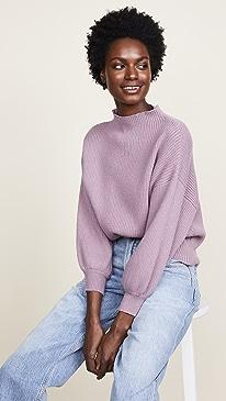 Alder Sweater