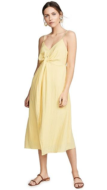 Line & Dot Платье Lila