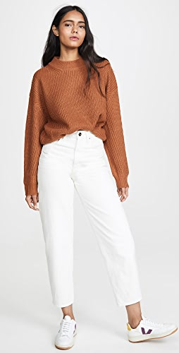 Line & Dot - Sienna Sweater