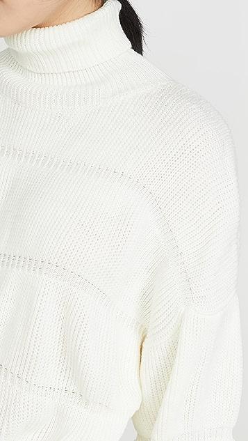 Line & Dot Pippa Sweater