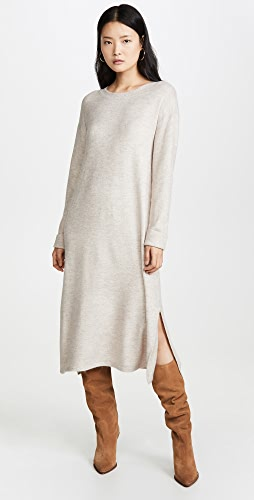 Line & Dot - Calli Sweater Dress