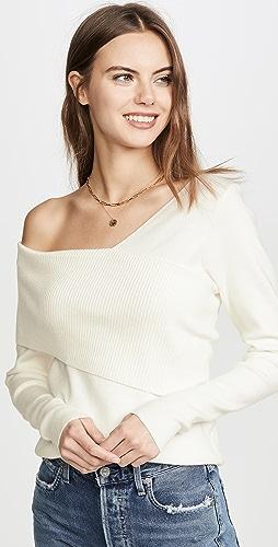 Line & Dot - Sylvie Sweater