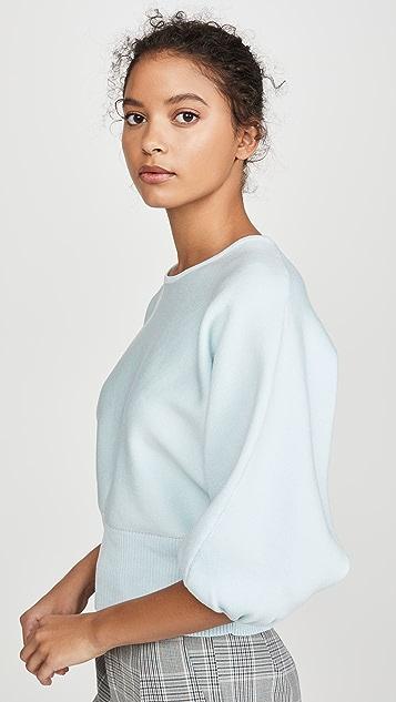Line & Dot Al Fresco 毛衣