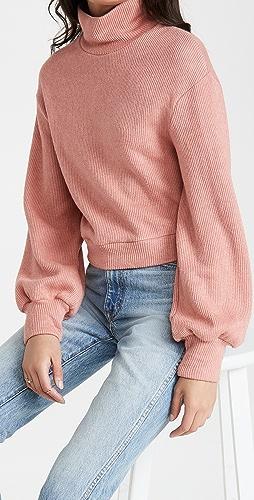 Line & Dot - Gigi Sweater