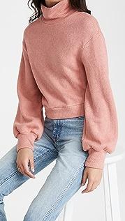 Line & Dot Gigi Sweater